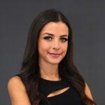 Talia Besser Senior Arabian Ranches Consultant +971 58 575 7891