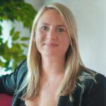 Melanie BountouroglouArabian Ranches Consultant+971 56 314 9253melanie@hausandhaus.com