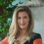 Rachel Baker Arabian Ranches & Reem Consultant +971 50 719 2064  rachel@hausandhaus.com